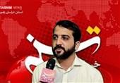 نامزد اصولگرای شورای شهر مشهد: اقتصاد گردشگری و زیارت در مشهد مورد غفلت واقع شده است+فیلم