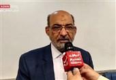 نامزد اصولگرای شورای شهر مشهد: 5000 میلیارد تومان بودجه مشکل حاشیه شهر مشهد را برطرف میکند + فیلم