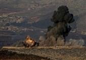 دولت آتی عراق و معضلی به نام نقض حاکمیت این کشور توسط ترکیه