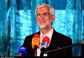 عضو مجمع تشخیص مصلحت نظام: اداره کشور به شکل روزمرگی نادرست است