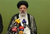 عمر دولت بیکفایت و ناکارآمد به پایان رسید/دولت روحانی برای اداره کشور تحرک و فعالیت کافی نداشت