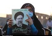 رئیس ستاد انتخاباتی رئیسی در استان اردبیل: رئیسی ثابت کرده در مبارزه با فساد سر سازش ندارد