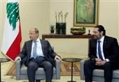 چشمانداز تشکیل دولت لبنان در هالهای از ابهام/ درخواست 50 سازمان حقوقبشری برای تحقیق درباره انفجار بیروت