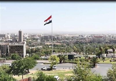 تحدیات سوریا ما بعد الانتخابات الرئاسیة
