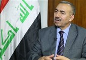 نائب عراقی سابق لـ تسنیم: الشعب العراقی سیصوت للدولة التی تجعل من العراق بیئة أمن واستقرار