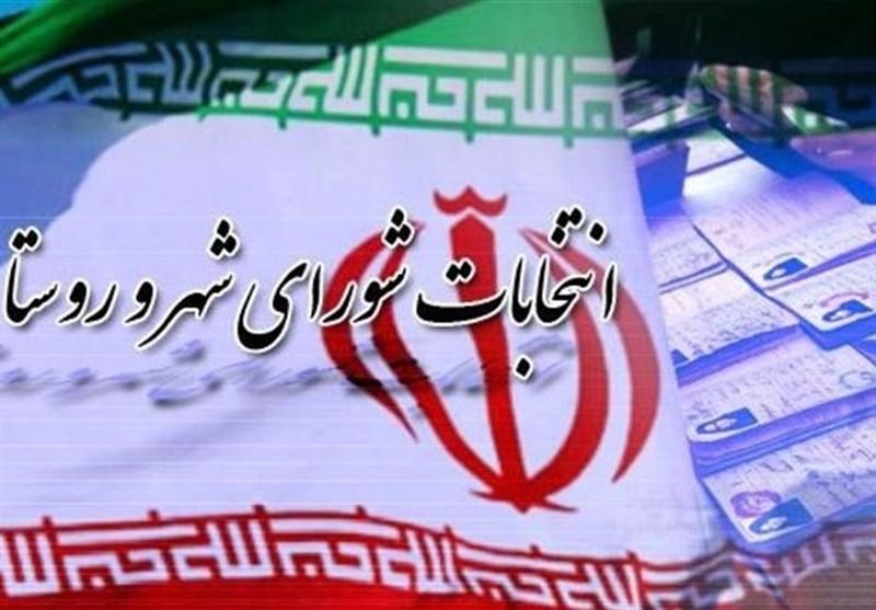 کلاف سردرگم اعلام نتایج شورای شهر اهواز/ نتایج احتمالا فردا اعلام شود
