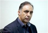 نتایج انتخابات نظام مهندسی تهران امروز اعلام میشود