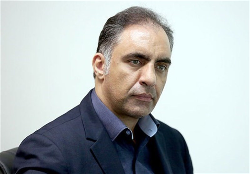 ورود وزارت راه به تخلف هیئت اجرایی انتخابات نظام مهندسی تهران+سند