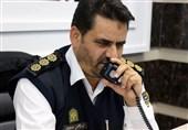 تهران| تردد وسایلنقلیه سنگین در روز 28 خرداد ممنوع شد