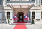 تردید ریابکوف درباره آمادگی آمریکا برای بهبود روابط با روسیه