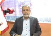 نامزد اصولگرای شورای شهر اهواز: برخی مدیران شهری بر روی بازیهای سیاسی و سهمخواهیهای بیمورد تمرکز کردهاند
