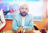 نامزد اصولگرای شورای شهر اهواز: مردم از شهرداری رضایت ندارند / باید به فکر سرمایهگذاری جدید باشیم