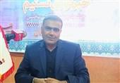 نامزد اصولگرای شورای شهر اهواز: مسئولیتهای شهری بین وابستگان به جریان یا فرد خاص تقسیم میشود