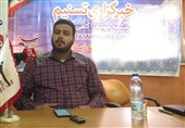 نامزد شورای ائتلاف در شورای شهر اهواز: برخی آقایان درک درستی از محرومیت شهری در اهواز نداشتند
