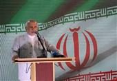 رئیس مجمع نمایندگان بوشهر: مردم از ناکارآمدی دولت گلایه دارند / حضور قطعا حداکثری خواهد بود