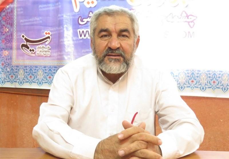 درخواست مردم و احزاب سیاسی اهواز برای ورود دادستانی به موضوع انتخابات شورای شهر