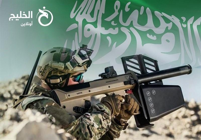 پشت پرده تمرین نظامی مشترک آمریکا و عربستان/ ریاض به دنبال راهی برای فرار از پهپادهای انصارالله