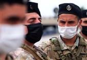 هشدار بانک جهانی درباره بحران مالی ارتش لبنان