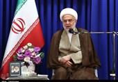 نماینده ولیفقیه در استان کردستان: «حفظ سلامت مردم» در برنامههای ایام محرم اولویت همه ماست
