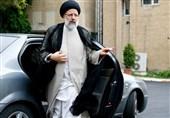 اعلام حمایت جامعه 11000 نفری حقوقدانان از سید ابرهیم رئیسی