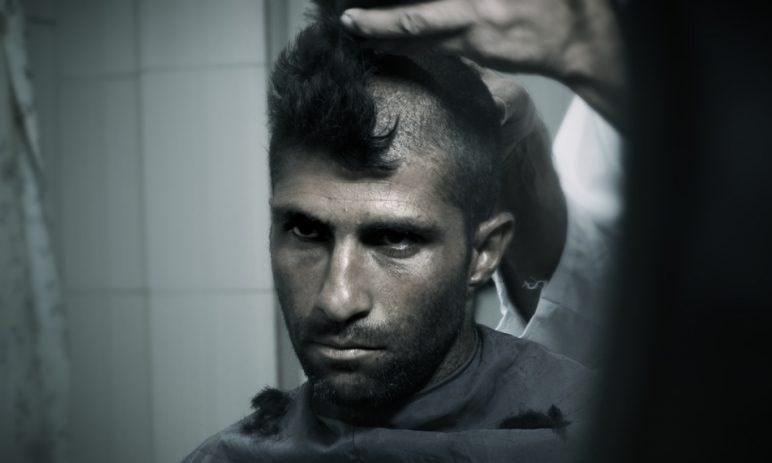 مستندی از نجات معتادان گورخواب بهوسیله فوتبال، امشب پخش میشود + فیلم