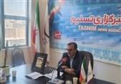 """نامزد اصولگرای شورای شهر اردبیل: نگاههای غیرکارشناسی و سیاسی در شورای شهر """"سم مهلک"""" است"""