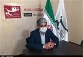 نامزد اصولگرای شورای شهر سنندج: ارتباطهای ناسالم بین شورا و شهرداری را قطع میکنم