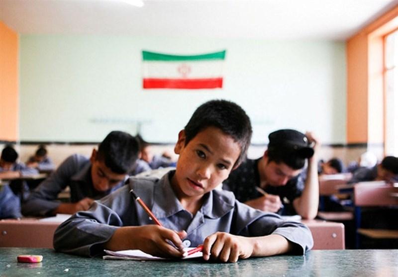 پخش زنده| گفتگو درباره موانع و زوایای تحصیل مهاجرین افغانستانی در ایران