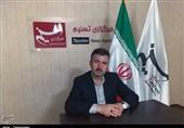 نامزد اصولگرای شورای شهر سنندج: شوراهای ناپاک جایگاه شورا را تضعیف کردهاند