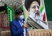 رئیس ستاد انتخاباتی رئیسی در استان یزد: با بیتدبیری دولت ارزاق ضروری زندگی مردم با کمبود شدید مواجه شد