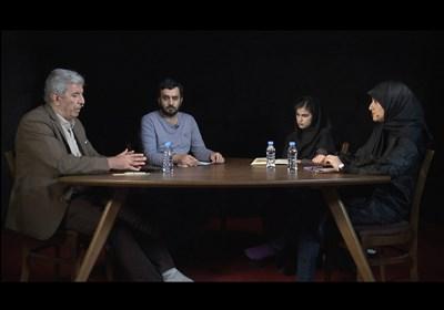 میزگرد تحصیل کودکان افغانستانی در بنبست محدودیت