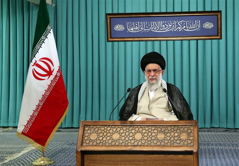 High Turnout in Elections to Further Strengthen Iran: Leader