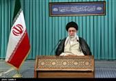 امام خامنهای: راه حل مشکلات حضور پای صندوق رای است/ تذکر مهم درباره تعرفههای انتخاباتی