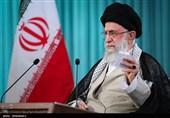 10 نکته از بیانات امروز امام خامنهای درباره انتخابات