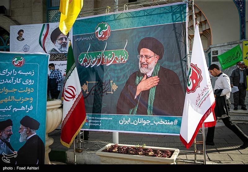 انتخابات 1400 با سلامت کامل در استان قزوین برگزار شد