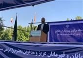 پیام حجتالاسلام رئیسی خطاب به ورزشکاران شرکت کننده در همایش ورزشکاران انقلابی ایران