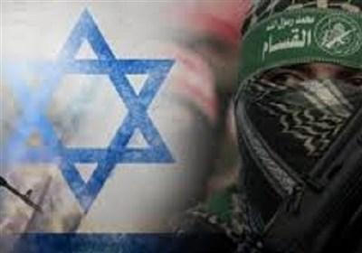 توافق احزاب دولت ائتلافی آلمان برای ممنوعیت برافراشتن پرچم حماس