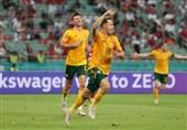 یورو 2020  ولز با کسب اولین پیروزی، ترکیه را در آستانه حذف قرار داد