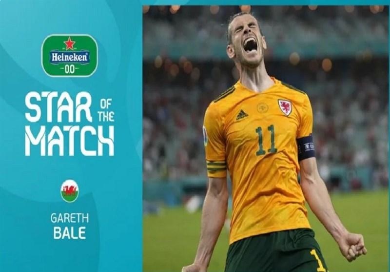 تیم ملی فوتبال ولز , یورو 2020 ,