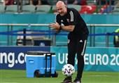 یورو 2020  سرمربی ولز: بیشتر از این نمیتوانم به بازیکنان افتخار کنم/ میتوانسیم با 4 یا 5 گل ترکیه را شکست دهیم
