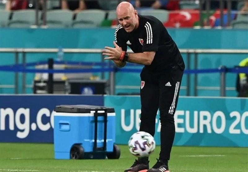 یورو ۲۰۲۰| سرمربی ولز: بیشتر از این نمیتوانم به بازیکنان افتخار کنم/ میتوانسیم با ۴ یا ۵ گل ترکیه را شکست دهیم