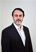 پیرهادی: «توسعه متوازن شهر»؛ چاره بسیاری از مشکلات پایتخت/ تهران متعلق به همه شهروندان است نه ساکنان مناطق خاص