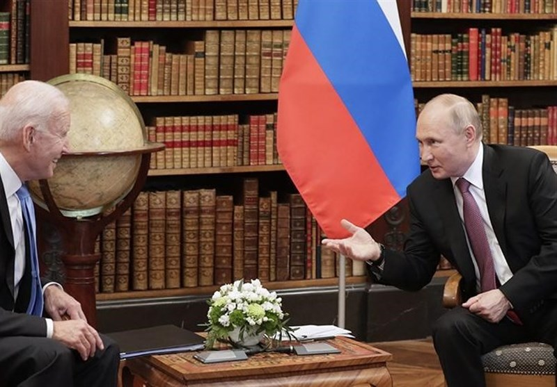 توافق روسیه و آمریکا درباره آغاز سریع مذاکرات درباره ثبات راهبردی
