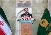قائم مقام تولیت آستان قدس رضوی: موکبداران در میزبانی از زائران حضرت رضا(ع) حماسه آفریدند