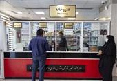 مرهم آستان مقدس احمدی و محمدی بر زخم بیماران؛ درمانگاه حضرت شاهچراغ(ع) توسعه مییابد