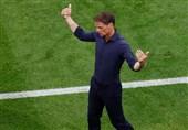 یورو 2020  دیبوئر: تیم ما فوقالعاده است اما میتواند بهتر از این هم باشد/ اطمینان دارم دپای اوج میگیرد