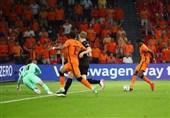 یورو 2020| کار آسان هلند مقابل قعرنشین و تلاش 4 تیم برای صعود