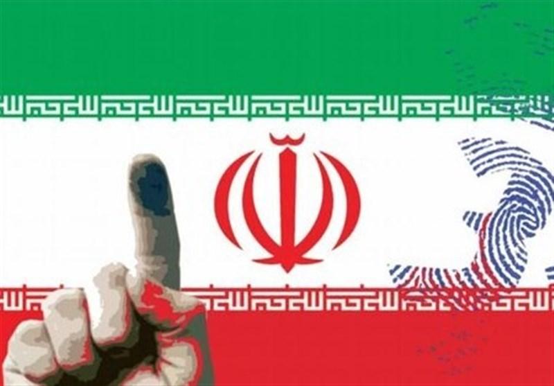 پوشش لحظهبهلحظه اخبار انتخابات ـ استان اردبیل  دشمنان از برگزاری انتخابات هراس دارند/ یک میلیون و 1470 نفر در اردبیل واجد شرایط رای دادن هستند