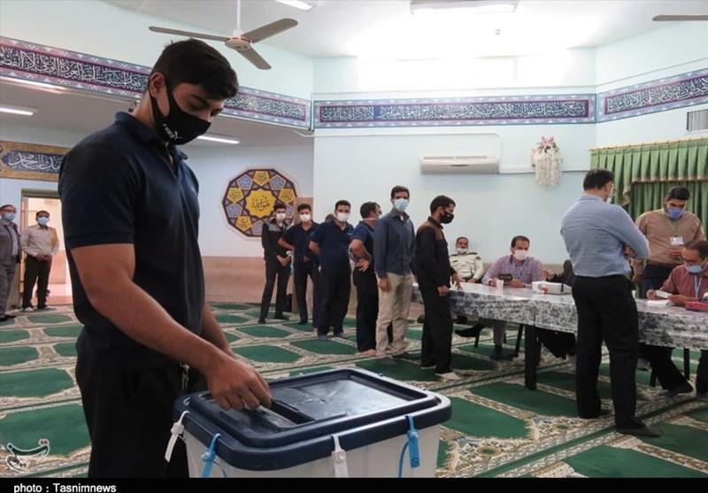 بازتاب حضور در انتخابات ریاستجمهوری|المیادین: حضور مردم ایران در پای صندوقهای اخذ رای افزایش مییابد
