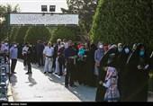 دلیل نگرانی رهبر انقلاب مشخص شد/ اخلال در روند رایگیری با گذشت سه ساعت از آغاز اخذ رای